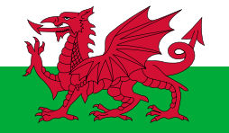 Select Welsh